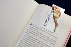 Dormouse-Bookmark_small