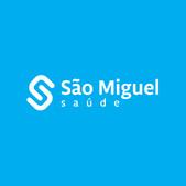 São Miguel Saúde