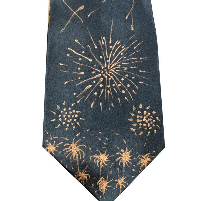 Fireworks-Tie-4