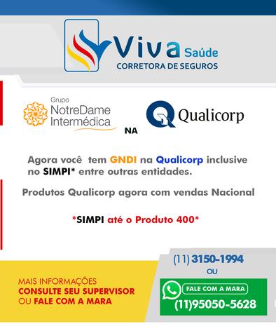 Modelo comunicado Qualicorp.png