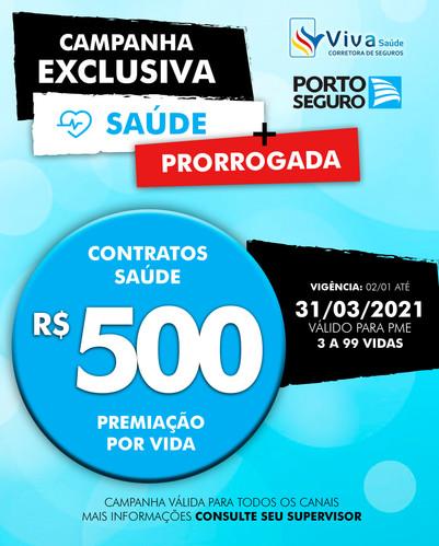 campanha porto 31 03.jpg