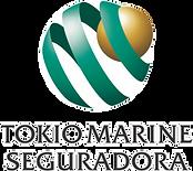 planos de saude tokio marine