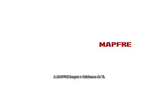 planos de saude mapfre
