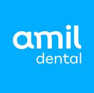 Amil Dental