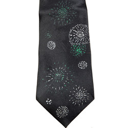 Fireworks-Tie-2d