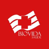 BioVida Saúde