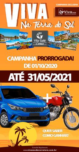 Regulamento_Frente_com_Moto_-_Vila_Galé