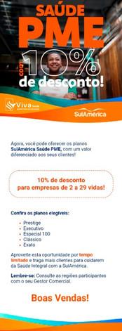 Comunicado Sulamerica 05.jpeg
