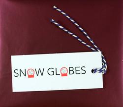 snow globes 2