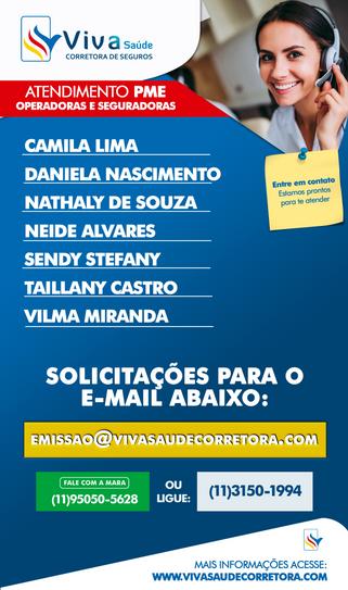 ATENDIMENTO DEPARTAMENTOS.png