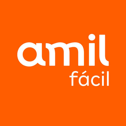 AMIL FACIL