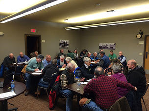 Public meeting in West Yellowstone.JPG