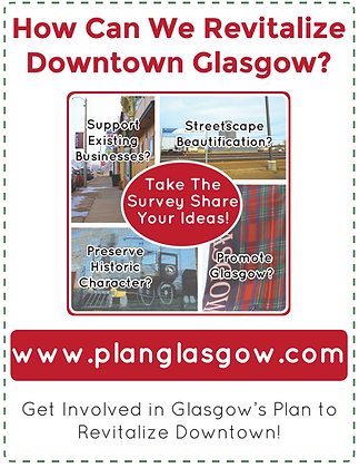 GlasgowPoster.PNG