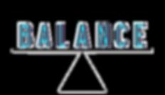 Balance 11.png