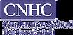 cnhc-logo - 2.png