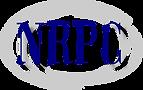 nrpc-logo.png