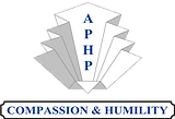 aphp-logo.png