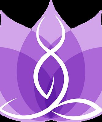 Mel Logo IMAGE.png