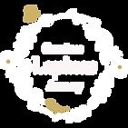 logo-white_2.png