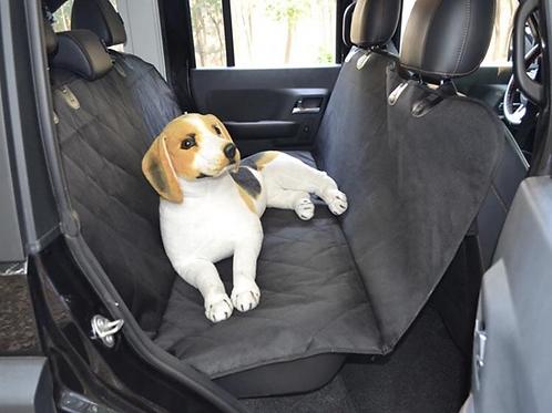 Pet Car seat cover (Waterproof)