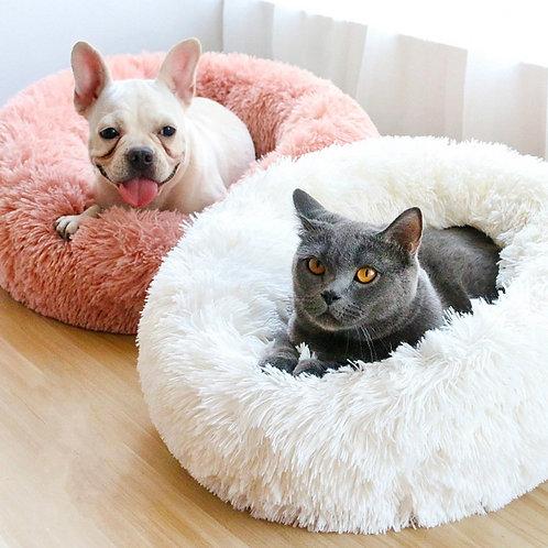 Brand Luxury Dog/Cat Beds