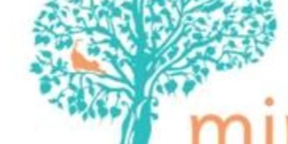 Mindfulness Works Four Weeks November