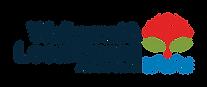 Waitematā LB logo.png