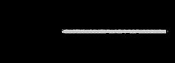 DIA-Logo-Black-Transparent__ScaleWidthWzM3MF0-1.png