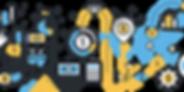 Blockchain_Servicedesign.png