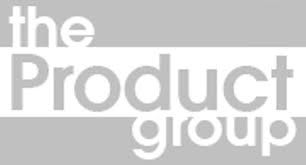 theproductgroup.jpg