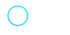 OYE_Logo_white on transparent_RGB-01.png