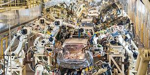 Toyota-Automation-2.jpg