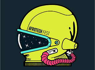 AfroTechFestFull.png