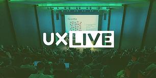 UXLive.jpg