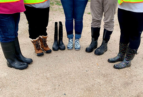 Boots-on-the-ground-Good-Steward-Consult