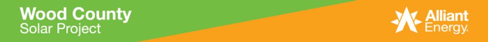 WCSP_web_banner-1.png