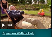 Brynmawr Welfare Park.jpg