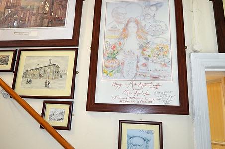 Stairs 09.jpg