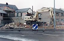 Bus Stat Demolition Feb 2000 4.jpg