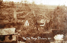 The Old Forge Gilwern.jpg