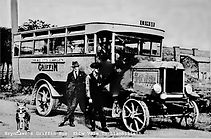 Griffin Bus.jpg
