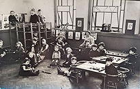 Board School 1940s.jpg