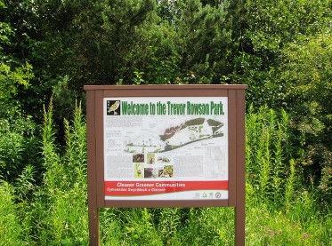 Tevor Rowson Board.jpg