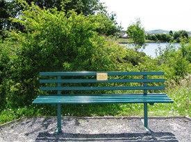 Memorial Bench 2011.jpg