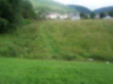 Cwm Views (6).JPG