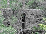 Hafod Arch before restpration.jpg