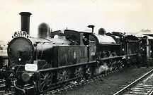 Last Train 1958.jpg