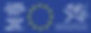 Euro logo.png