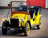 Dr Who car Bessie.jpeg