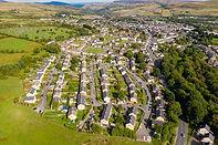 Aerial View Brynmawr 2018 01.jpg